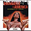 Nico Fidenco - Emanuelle In America