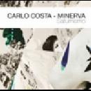 carlo costa - minerva - saturnismo