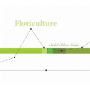 carl maguire's floriculture - sided silver solid