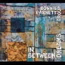 bonnie barnett group - in between dreams