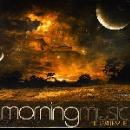 khari lemuel - morning music