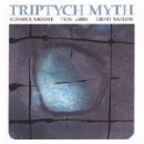 triptych myth (cooper-moore - tom abbs - chad taylor) - the beautiful