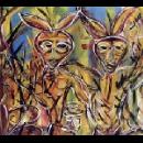 matt lavelle & morcilla - the manifestation drama