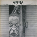 arena - s/t