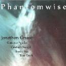 jonathon grasse - phantomwise