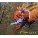 tony bianco (featuring dave liebman) - monkey dance