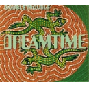 double trouble - dreamtime