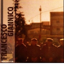 francesco giannico - folkanization