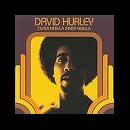 david hurley - outer nebula inner nebula