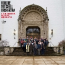 roscoe mitchell orchestra - littlefield concert hall, mills college (march 19-20, 2018)