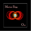 matthew shipp - one