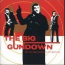 john zorn - the big gundown (15th anniversary edition)