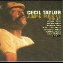 Taylor, Cecil - Jumpin' Pumpkins