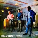 salvador trio - tristeza