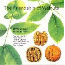 vittorino curci - mario schiano  - the friendship of walnuts