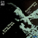 archie shepp & the new york contemporary five - s/t
