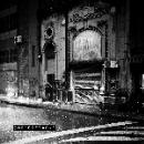 chloë brasset - daniel diaz - frank joannès - bordertracks