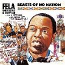 fela & egypt '80 - beasts of no nation
