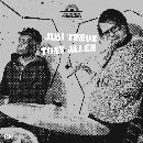 Jimi Tenor, Tony Allen - Inspiration Information 4