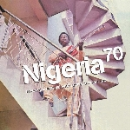 v/a - nigeria 70 - no wahala: highlife, afro-funk & juju 1973-1987