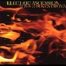 rova orkestrova - electric ascension