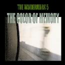 the vandermark 5 - the color of memory