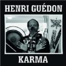 Henri Guédon - Karma