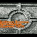 anthony braxton quartet - performance (quartet) 1979