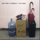tom abbs - frequency response - lost & found