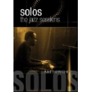 matthew shipp - solos the jazz sessions