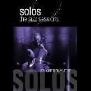 erik friedlander - solos the jazz sessions