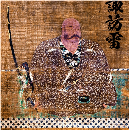 Masahiko Satoh - Osuwa Daiko - Suwa Ikazuchi