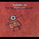 géraldine eguiluz - rubedo'ro