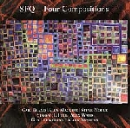 sfq - four compositions