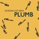 lori freedman - scott thomson - plumb