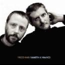 martin - haynes - freedman