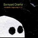barnyard drama - christmas singalong vol.5
