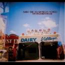 saint dirt elementary school - ice cream man dreams