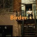 justin haynes - birder