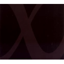 k-space (tim hodgkinson) - infinity