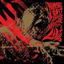 Angel Bat Dawid & Tha Brothahood - Live