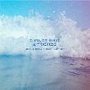 Carlos Niño & Friends - More Energy Fields, Current (water spirits vinyl)