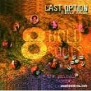 8 bold souls  - last option