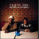 robert barry & fred anderson - duets 2001