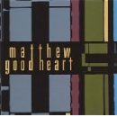 matthew goodheart - songs from the time of great questioning