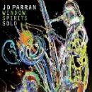 jd parran - window spirits