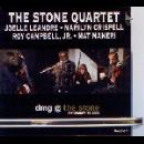 the stone quartet - vol 1
