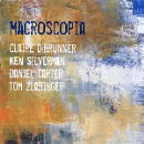debrunner - silverman - carter - zlabinger - macroscopia