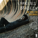 Charles Bradley Featuring The Sounds Of Menahan Street Band  - No Time For Dreaming