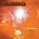 Sharon Jones & The Dap-Kings - Soul Of A Woman